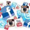 The importance of Social Networking Services