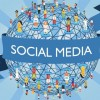 Social Media! The need of today for all businesses